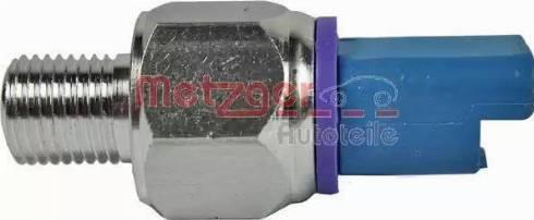 Esen SKV 95SKV201 - Датчик давления масла, рулевой механизм с усилителем avtokuzovplus.com.ua