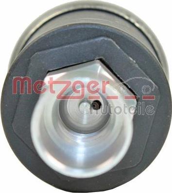 Metzger 0917276 - Пневматический выключатель, кондиционер car-mod.com