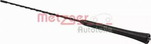 Metzger 2210016 - Антенна car-mod.com