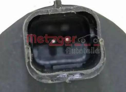 Metzger 2220034 - Водяной насос, система очистки окон car-mod.com