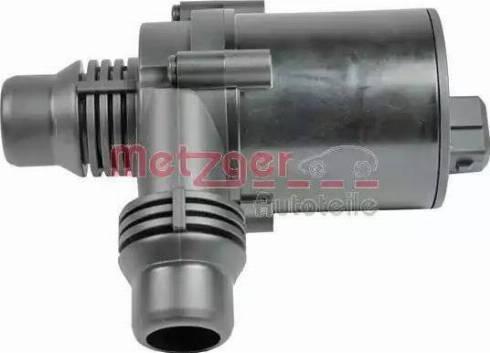 Esen SKV 22SKV015 - Насос рециркуляции воды, автономное отопление car-mod.com