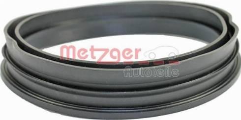 Metzger 2250230 - Прокладка, датчик уровня топлива car-mod.com