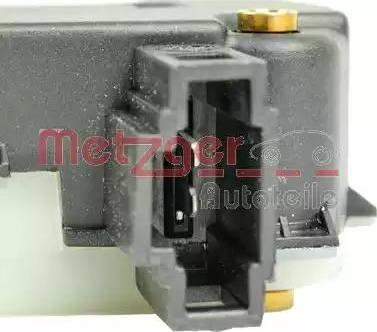 Esen SKV 16SKV312 - Актуатор, регулировочный элемент, центральный замок car-mod.com
