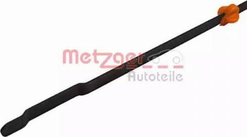Metzger 8001010 - Указатель уровня масла car-mod.com