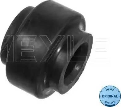 Meyle 014 032 0084 - Втулка стабілізатора, нижній сайлентблок autocars.com.ua
