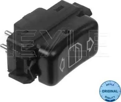 Meyle 0140820013 - Выключатель, стеклоподъемник car-mod.com