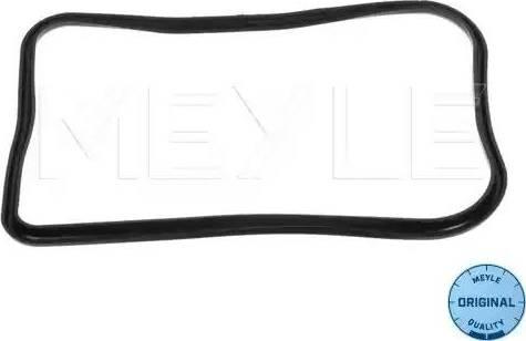 Meyle 1003210002 - Прокладка, масляный поддон автоматической коробки передач avtokuzovplus.com.ua