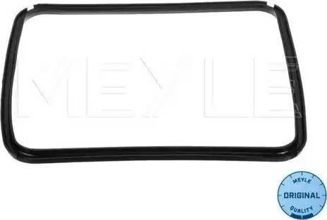 Meyle 1003210005 - Прокладка, масляный поддон автоматической коробки передач car-mod.com