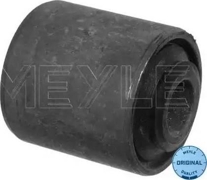 Meyle 11-14 035 2320 - Втулка, важіль колісної підвіски autocars.com.ua