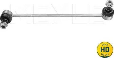 Meyle 116 060 0020/HD - Тяга / стойка, стабилизатор car-mod.com
