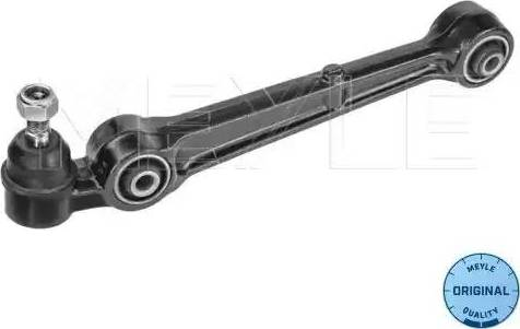 Meyle 32-16 050 0023 - Рычаг независимой подвески колеса car-mod.com