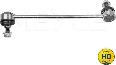 Meyle 32-16 060 0032/HD - Тяга / стойка, стабилизатор autodnr.net