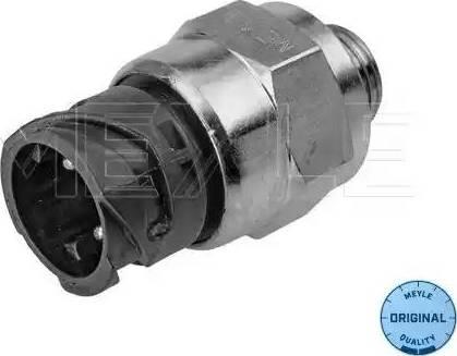 Meyle 533 899 0010 - Датчик, пневматическая система car-mod.com