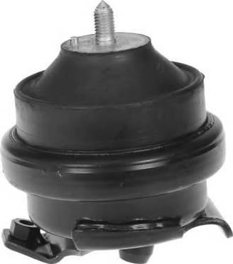 MGA SM1093 - Кронштейн, подвеска двигателя autodnr.net