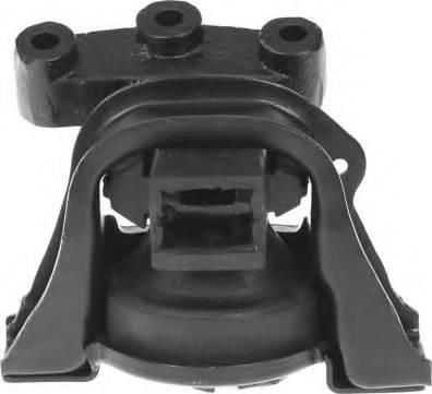 MGA SM1103 - Кронштейн, подвеска двигателя autodnr.net