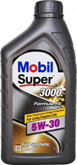 Mobil 152055 - Motoreļļa car-mod.com
