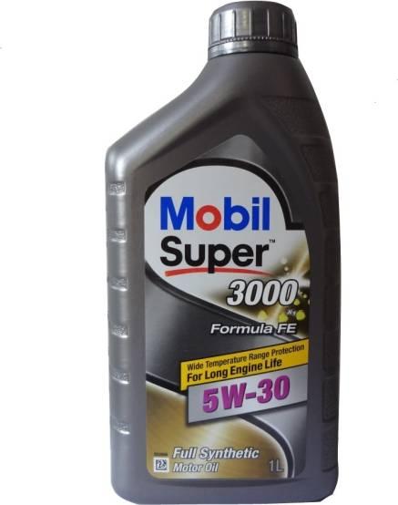 Mobil 152565 - Motoreļļa car-mod.com
