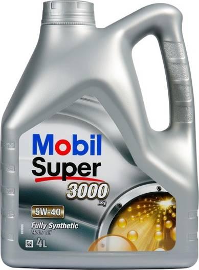 Mobil 152566 - Motoreļļa car-mod.com