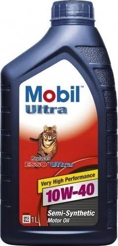 Mobil 152625 - Моторное масло autodnr.net