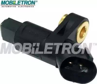 Mobiletron AB-EU003 - Датчик ABS, частота вращения колеса autodnr.net