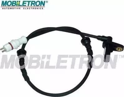 Mobiletron AB-EU005 - Датчик ABS, частота вращения колеса autodnr.net