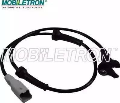 Mobiletron AB-EU014 - Датчик ABS, частота вращения колеса autodnr.net