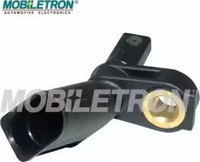 Mobiletron AB-EU038 - Датчик ABS, частота вращения колеса autodnr.net