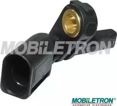 Mobiletron AB-EU050 - Датчик ABS, частота вращения колеса autodnr.net