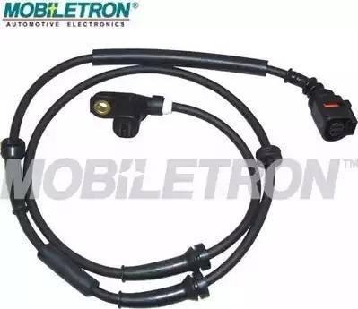 Mobiletron AB-EU138 - Датчик ABS, частота вращения колеса autodnr.net
