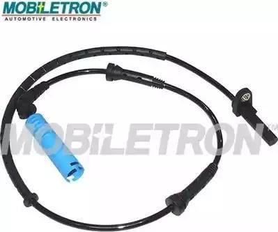 Mobiletron AB-EU194 - Датчик ABS, частота вращения колеса autodnr.net