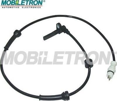 Mobiletron AB-EU372 - Датчик ABS, частота вращения колеса autodnr.net