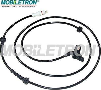 Mobiletron AB-EU392 - Датчик ABS, частота вращения колеса autodnr.net