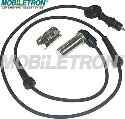 Mobiletron AB-EU410 - Датчик ABS, частота вращения колеса autodnr.net