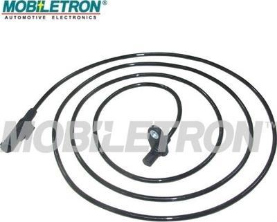 Mobiletron AB-EU575 - Датчик ABS, частота вращения колеса autodnr.net