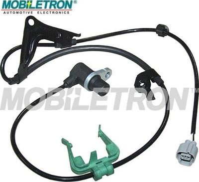 Mobiletron AB-JP063 - Датчик ABS, частота вращения колеса autodnr.net