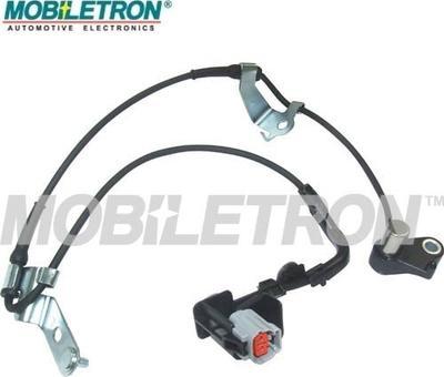 Mobiletron AB-JP065 - Датчик ABS, частота вращения колеса autodnr.net