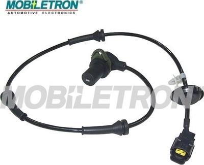 Mobiletron AB-KR019 - Датчик ABS, частота вращения колеса autodnr.net