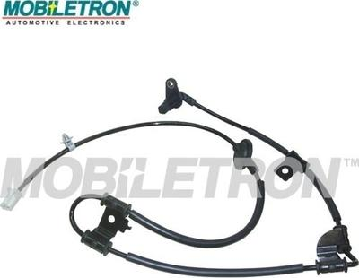 Mobiletron AB-KR077 - Датчик ABS, частота вращения колеса autodnr.net