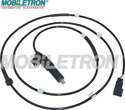 Mobiletron AB-US042 - Датчик ABS, частота вращения колеса autodnr.net