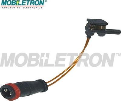 Mobiletron bseu040 - Сигнализатор, износ тормозных колодок autodnr.net