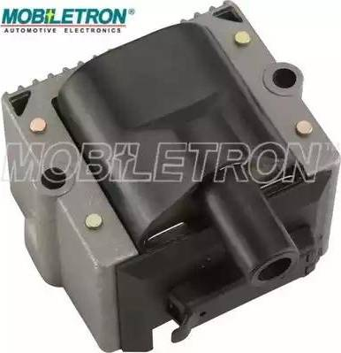 Mobiletron CE-01 - Катушка зажигания avtokuzovplus.com.ua