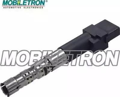 Mobiletron CE-126 - Катушка зажигания car-mod.com