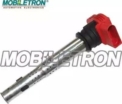 Mobiletron CE-151 - Катушка зажигания avtokuzovplus.com.ua