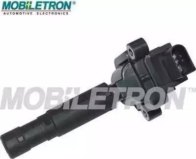 Mobiletron CE-186 - Катушка зажигания car-mod.com