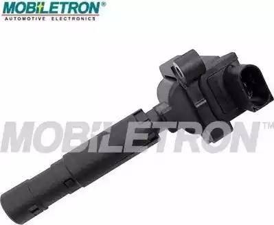 Mobiletron CE-196 - Катушка зажигания car-mod.com