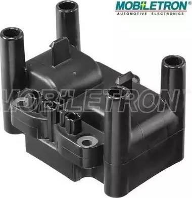 Mobiletron CE-23 - Катушка зажигания avtokuzovplus.com.ua