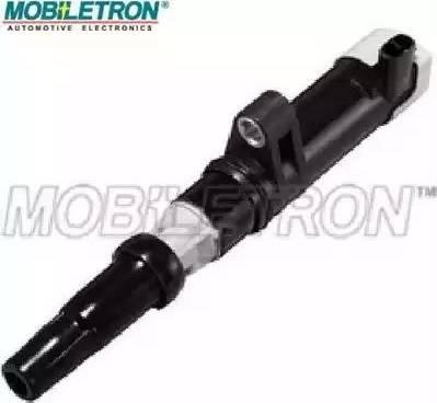 Mobiletron CE-28 - Катушка зажигания avtokuzovplus.com.ua