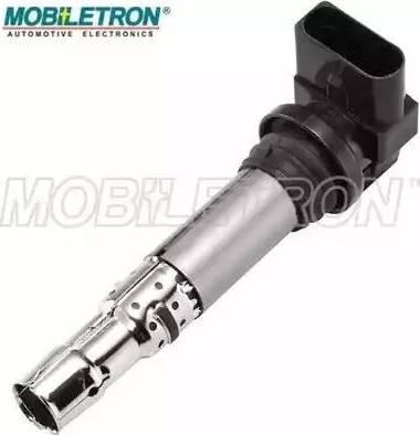 Mobiletron CE-51 - Катушка зажигания avtokuzovplus.com.ua