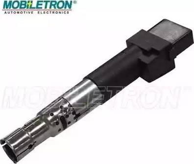 Mobiletron CE-52 - Катушка зажигания car-mod.com