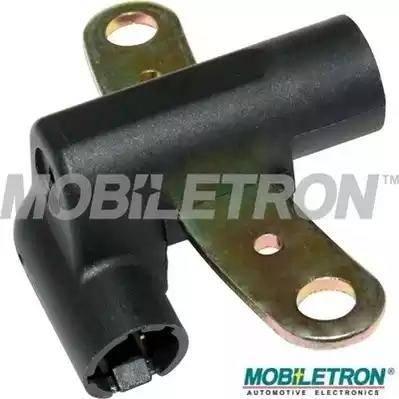 Mobiletron CS-E045 - Датчик импульсов, коленвал avtokuzovplus.com.ua